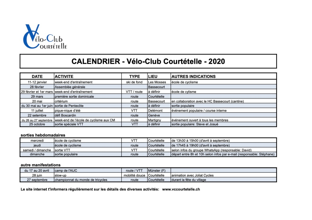 calendrier_vcc_2020_definitif